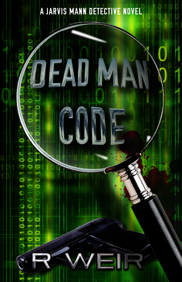 deadmancode_ebook