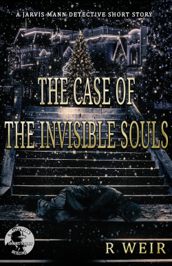 INSOULS_PREVIEW