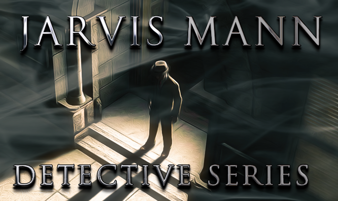 JarvisMann_DetectiveSeries.png