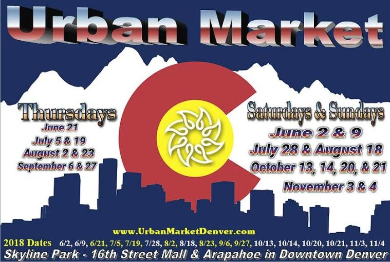 UrbanMarket