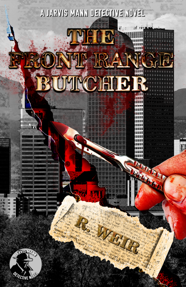 front_range_ebook_FINAL