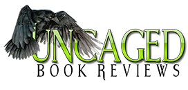 Uncaged_Logo_Smaller