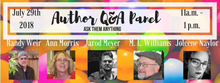 author-qa-panel2