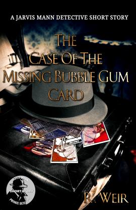BUBBLEGUM_CASE_COLOR