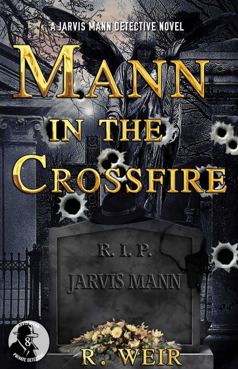 Mann_in_crossfire_color_Ebook
