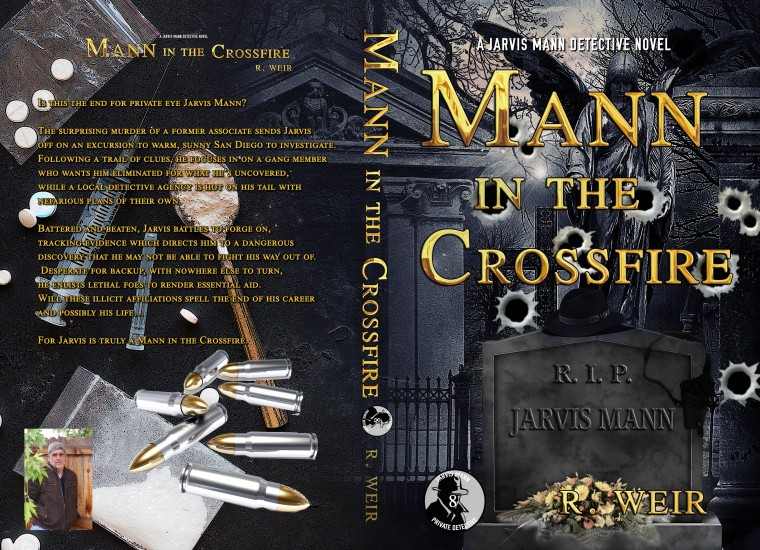 PrintCover_mann_in_crossfire_color