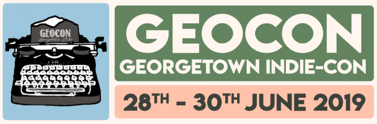 cropped-geocon2019_header-copy