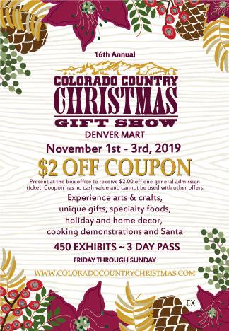 2019 Denver Exhibitor Coupon (003)
