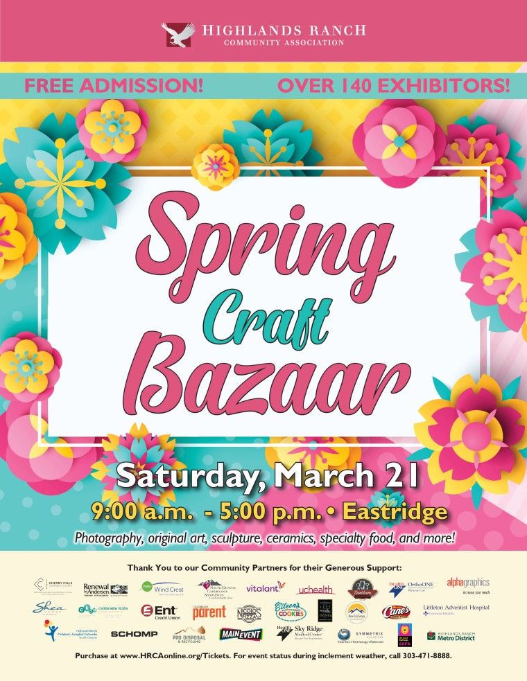 2020 Spring Bazaar flyer_outlines