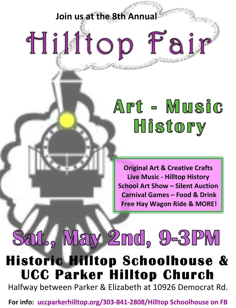 Microsoft Word - Hilltop Art and Music Fair 2020.docx